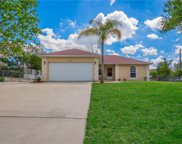 11413 Mandarin Drive, Clermont image