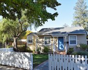 1107 17th Ave, Redwood City image