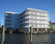 1111 Edgewater Ave Unit 201, Ocean City image