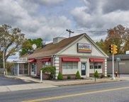 415 East St, Chicopee image