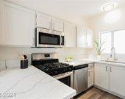 8501 W University Avenue Unit 1039, Las Vegas image