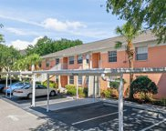 19315 Water Oak Drive Unit 202, Port Charlotte image