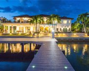 271 Bayside Drive, Clearwater Beach image