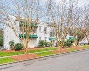 118 Altondale  Avenue Unit #7, Charlotte image