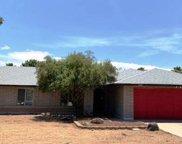 213 W Villa Rita Drive, Phoenix image