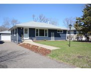 1630 Oregon Avenue S, Saint Louis Park image