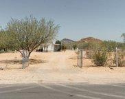 5172 W Tillery, Tucson image