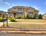 3228 NW 177th Street, Edmond image