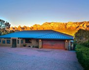 520 Oak Creek Cliffs Drive, Sedona image