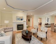 4600 ELM STREET Unit #R-4, Chevy Chase image