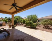 12841 W San Pablo Drive, Sun City West image