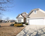 52550  Winchester Street, Indian Land image