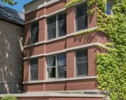 1815 North Honore Street, Chicago image