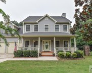 17 Pine Forest Drive, Winterville image