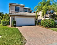 11092 Yellow Poplar Dr, Fort Myers image