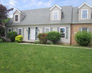 1270 Eastwood Drive, Circleville image