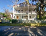 301 Laurens  Street, Beaufort image