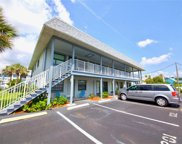 865 Ladyfish Avenue Unit C101, New Smyrna Beach image