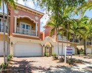 1109 NE 14th Avenue, Fort Lauderdale image