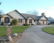 30932 Cross Creek Drive, Granger image