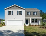 150 Pine Forest Dr., Conway image