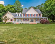 3519 GILBOA DRIVE, Mount Airy image