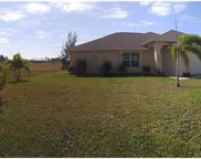 4622 NW 32nd TER, Cape Coral image