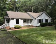7312 Holly Springs Road, Raleigh image