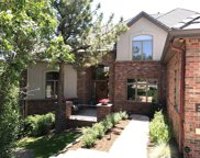 349 Silver Cloud Place, Castle Rock image