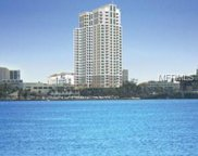 331 Cleveland Street Unit 901, Clearwater image