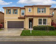 5248  Maestro Way, Roseville image