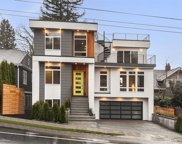 1729 34th Ave, Seattle image