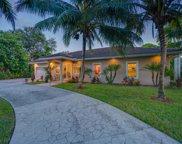 104 E Chandler Road, West Palm Beach image