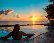 537 Ocean Cay, Key Largo image