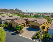 1815 N Red Cliff, Mesa image