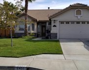 2451 Pacific Grove Ct., Discovery Bay image