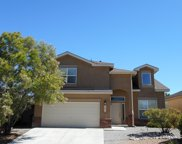 10516 Coulterville Street NW, Albuquerque image