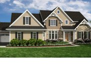 #110 Wedgewood Drive, Chadds Ford image