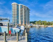 28250 Canal Road Unit 408-E4, Orange Beach image