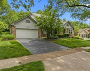 14813 Grantley, Chesterfield image