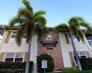 4820 NE 23rd Avenue Unit 106, Fort Lauderdale image