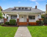 3719 Tacoma Avenue S, Tacoma image