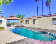 2165   W General Street, Rancho Palos Verdes image