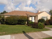 6166 Pearl  Road, Parma Heights image