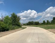 19263 Hamlin Lake - Lot # 160, Macomb Twp image