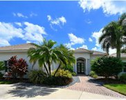 10020 Cherry Hills Avenue Circle, Bradenton image