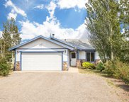 8815 Silver Valley Road, Flagstaff image