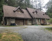 1073 Glen Forest  Way, Metchosin image
