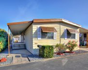 77220  Lauppe Lane, Citrus Heights image