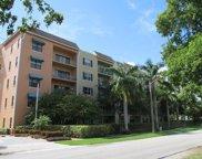1610 Presidential Way Unit #203, West Palm Beach image